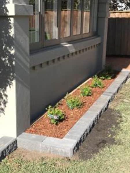Landscaper Sydney